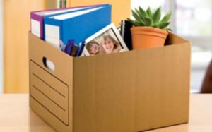 ofis büro ve mağaza yurt dışına taşınması